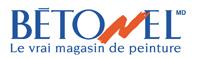 Logo Bétonel